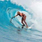 Girls-who-love-to-surf