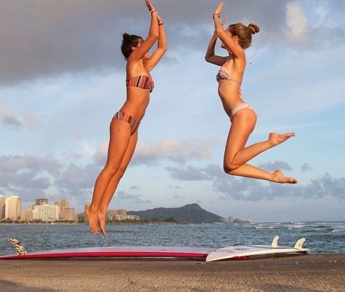 surfer-girls-13-2