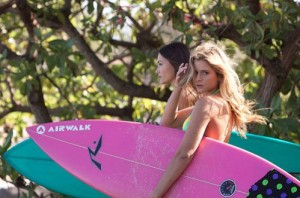 surfer-girls-17-2