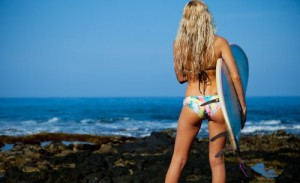 surfer-girls-19-2