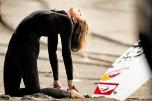surfer-girls-25-2