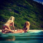surfer-girls-26-2