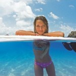 surfer-girls-27-2