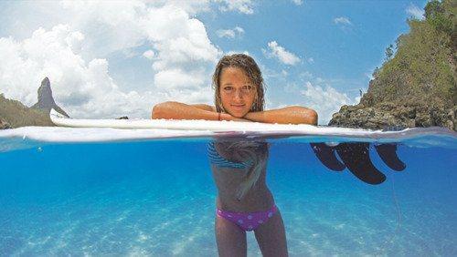 surfer-girls-27-2