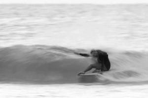 surfer-girls-31-2