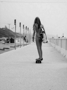 surfer-girls-33-2