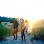 surfer-girls-36-2