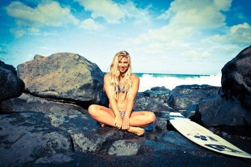 surfer-girls-37-2