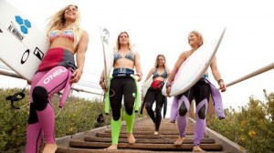surfer-girls-38-2