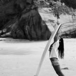 surfer-girls-39