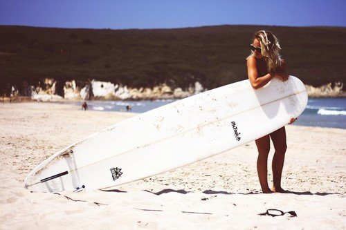 surfer-girls-40