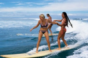 surfer-girls-5-2