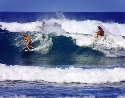 surfer-girls-7-2