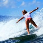 surf_girls_10