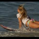 surf_girls_16