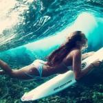 surf_girls_38