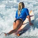 surf_girls_46