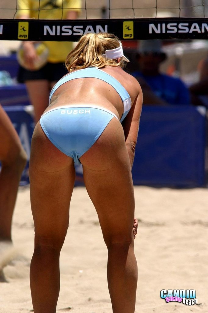 b75de3bf_226_beach_volleyball