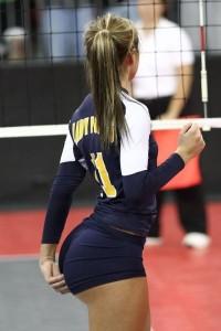 b75de3bf_volleyball1