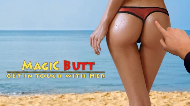 MagicButt – Copy