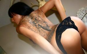 punxxx-punxxxass-wallpaper-ass-tattoo-Favim.com-483373