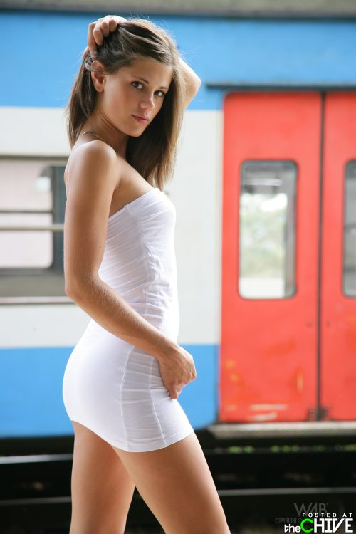 sexy-tight-ass-dresses-skirts-9